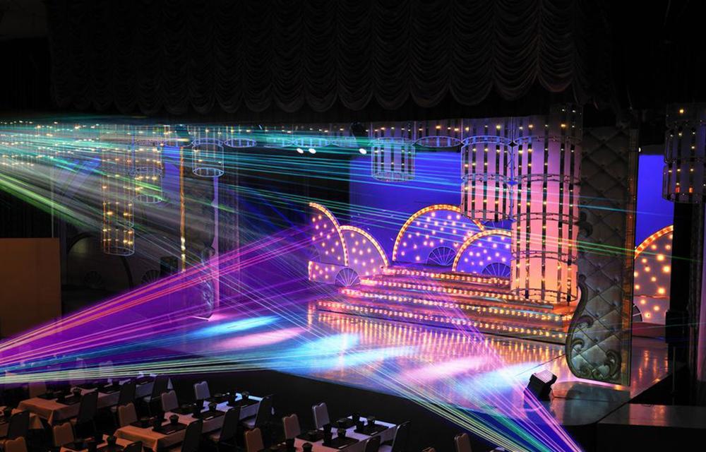 新鳩屋劇場